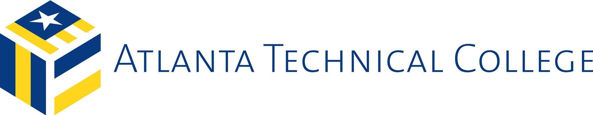 ATC Logo lg