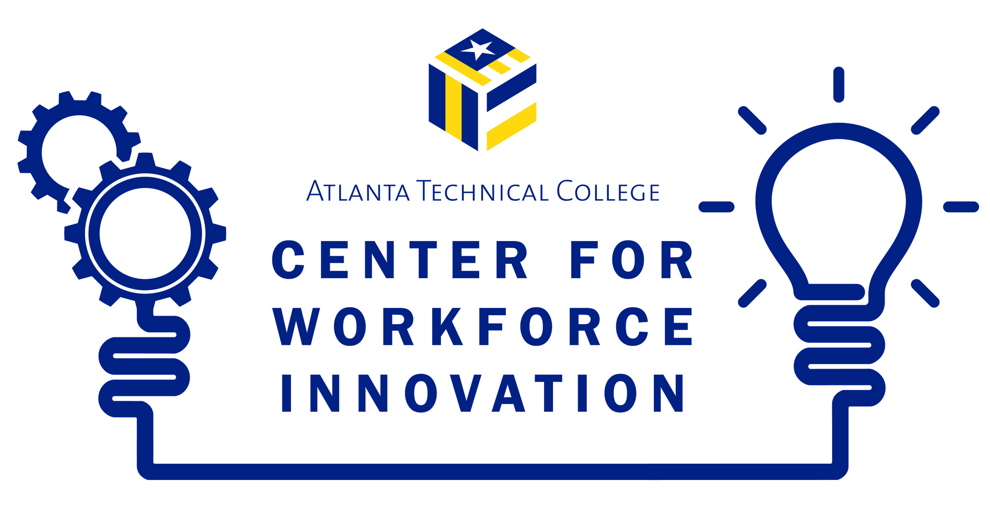 ATC Center For Workforce Innovation