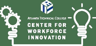 ATC Center For Workforce Innovation