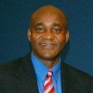 Dean of Industrial Technologies & Transportation Technologies